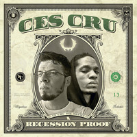 Thumbnail for the CES Cru - Recession Proof link, provided by host site