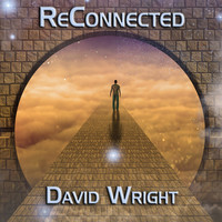 Thumbnail for the David Wright - Reconnected link, provided by host site