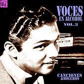 Thumbnail for the Orquesta Adolfo Guzmán - Recuérdame Feliz (Bolero) link, provided by host site