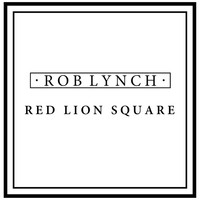 Thumbnail for the Rob Lynch - Red Lion Square link, provided by host site