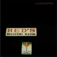 Thumbnail for the Clodhopper - Red's Recovery Room link, provided by host site