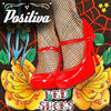 Thumbnail for the Positiva - Red Shoes link, provided by host site