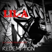 Thumbnail for the Lila - Redemption link, provided by host site