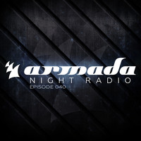 Thumbnail for the Krono - Redlight [ANR040] **Armada Stream 40 - Highest New Entry** - Marlon Hoffstadt Remix link, provided by host site