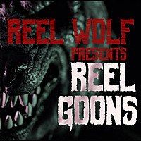 Thumbnail for the Reel Wolf - Reel Goons link, provided by host site