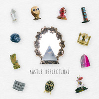 Thumbnail for the Kastle - Reflections link, provided by host site