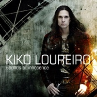 Thumbnail for the Kiko Loureiro - Reflective link, provided by host site
