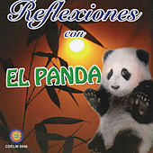 Thumbnail for the Panda - Reflexiones link, provided by host site