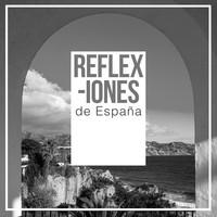 Thumbnail for the Relajacion y Guitarra Acustica - Reflexiones de España link, provided by host site