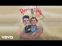 Thumbnail for the Silvestre Dangond - Regalo de Dios link, provided by host site