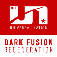 Thumbnail for the Dark Fusion - Regeneration link, provided by host site