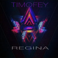 Thumbnail for the Timofey - Regina link, provided by host site