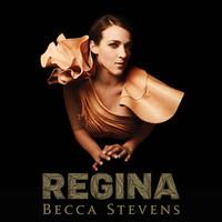 Thumbnail for the Becca Stevens - Regina link, provided by host site