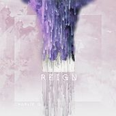 Thumbnail for the Charlie G - Reign link, provided by host site