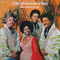 Thumbnail for the Celia Cruz - Reina Rumba link, provided by host site