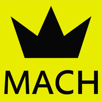 Thumbnail for the Mach - Reinas link, provided by host site