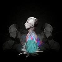 Thumbnail for the Vudu - Reincarnation link, provided by host site