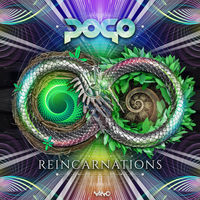 Thumbnail for the Pogo - Reincarnations link, provided by host site
