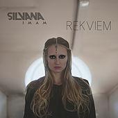 Thumbnail for the Silvana Imam - Rekviem link, provided by host site