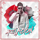 Thumbnail for the El Poeta Callejero - Relacion link, provided by host site