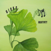 Thumbnail for the Ginko - Relativity link, provided by host site