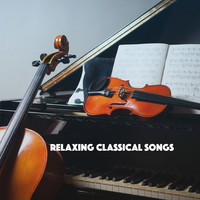 Thumbnail for the Exam Study Classical Music Orchestra - Relaxing Classical Songs link, provided by host site