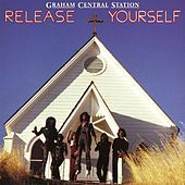 Thumbnail for the Graham Central Station - Release Yourself link, provided by host site