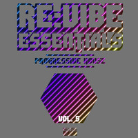 Thumbnail for the Astrit Kurtaim - Remember Me - Andrea Del Vescovo Dub Mix link, provided by host site