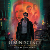 Thumbnail for the Ramin Djawadi - Reminiscence (Original Motion Picture Soundtrack) link, provided by host site