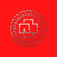 Thumbnail for the Rammstein - REMIXES link, provided by host site
