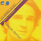 Thumbnail for the François Truffaut - Rencontres et souvenirs sur les Cahiers du cinéma link, provided by host site