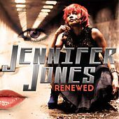 Thumbnail for the Jennifer Jones - Renewed link, provided by host site