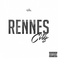 Thumbnail for the Makassy - Rennes City link, provided by host site