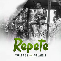 Thumbnail for the Voltage - Repete link, provided by host site