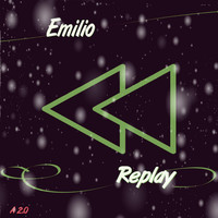 Thumbnail for the Emilio - Replay link, provided by host site