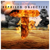 Thumbnail for the Tom Colontonio - Reprised Objective link, provided by host site