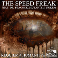 Thumbnail for the The Speed Freak - Requiem 4 Humanity link, provided by host site