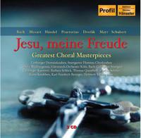 Thumbnail for the Antonín Dvořák - Requiem, Op. 89, B. 165: Sanctus link, provided by host site