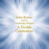 Thumbnail for the Caroline Ashton - Requiem: Pie Jesu link, provided by host site