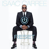 Thumbnail for the Isaac Carree - Reset link, provided by host site