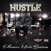 Thumbnail for the Hustle - Respect My Mind link, provided by host site
