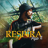 Thumbnail for the Pipo Ti - Respira link, provided by host site