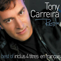 Thumbnail for the Tony Carreira - Reste link, provided by host site
