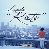 Thumbnail for the Lynda - Reste link, provided by host site