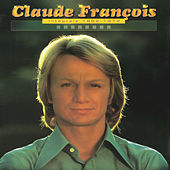 Thumbnail for the Claude François - Reste link, provided by host site