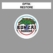 Thumbnail for the Optik - Restore link, provided by host site