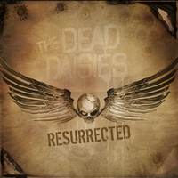 Thumbnail for the The Dead Daisies - Resurrected link, provided by host site