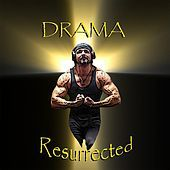 Thumbnail for the Drama - Resurrected link, provided by host site