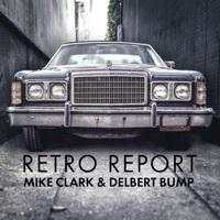 Thumbnail for the Mike Clark - Retro Report link, provided by host site