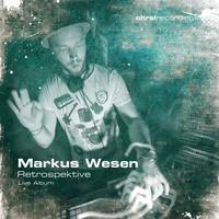Thumbnail for the Markus Wesen - Retrospective - Live Album link, provided by host site